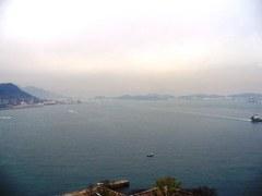 関門海峡めかりPAから巌流島方向.jpg