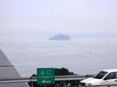 関門海峡111.jpg