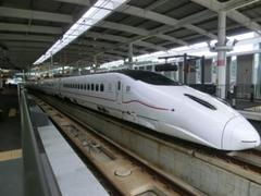 JR九州800系.jpg