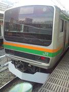 F1000017.JPG
