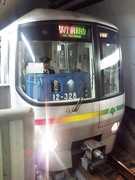 F1011157.JPG