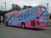 F1014103.JPG