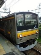 F1014487.JPG