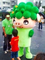 IMG_20121007_ぶたっこり.jpg