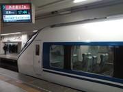 JR371_あさぎり.jpg