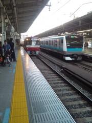 KQ横浜駅.jpg