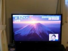 TBSヘリからダイヤモンド富士.jpg