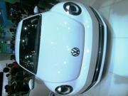 VWビートル白.jpg