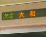 D1008237.jpg